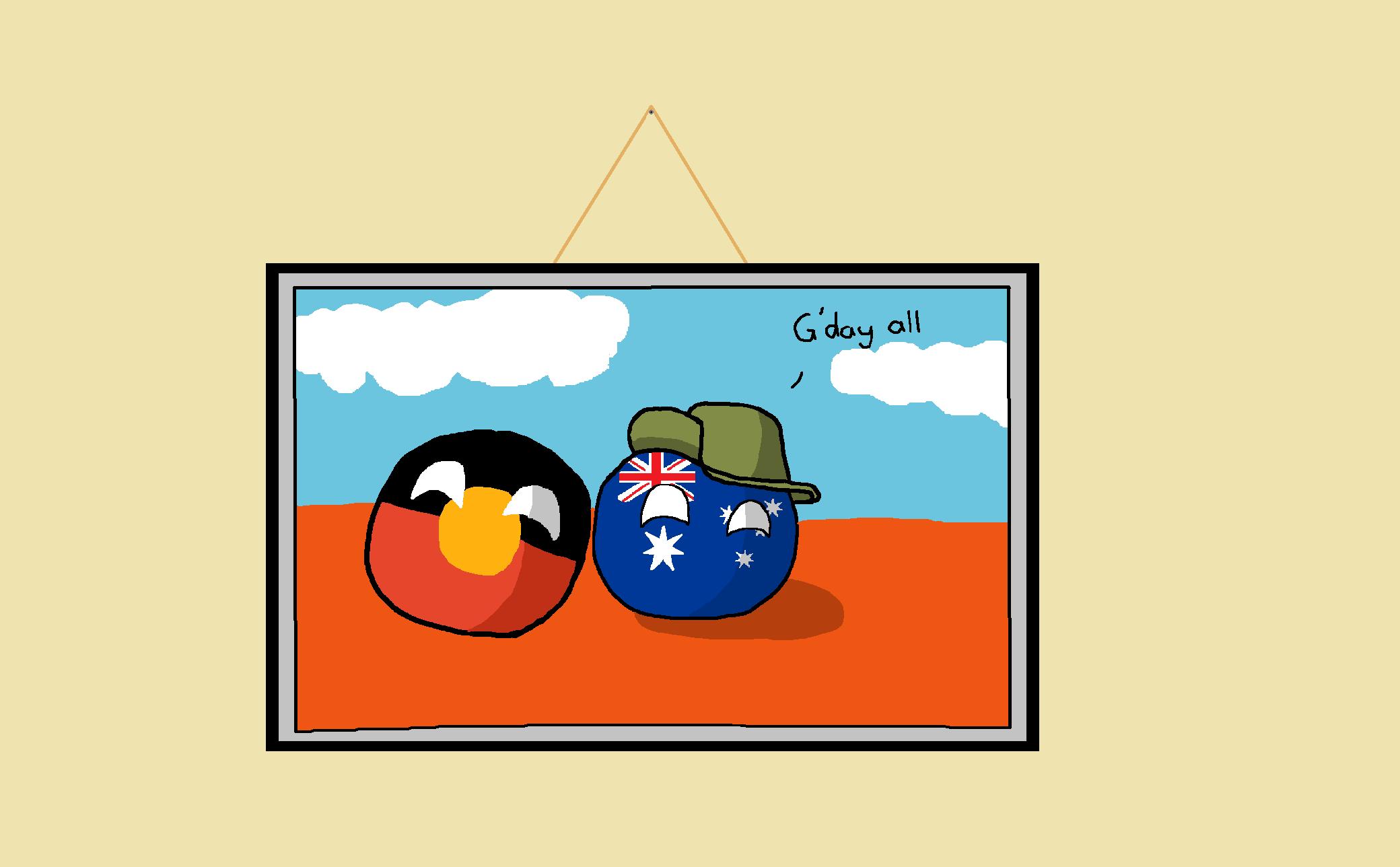 AustraliaBalls